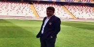 Uğur Kestelspor'u desteğe çağırdı