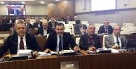 Yatırım bütçesi rekoru Alanya Belediyesi#039;nin