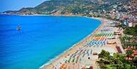 quot;2018 turizm sezonundaki rekor sayı geliri etkilemedi