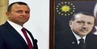 AK Parti#039;den ittifak ve aday açıklaması