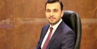 AK Parti Toklu#039;yu Antalya#039;ya çağırdı