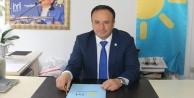 AK Parti ve MHP ittifakına İyi Parti ne dedi?