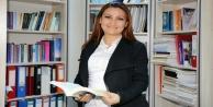 Akdeniz Üniversitesi#039;nde üstün başarı