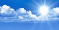 Alanya#039;da hafta sonu hava nasıl olacak?