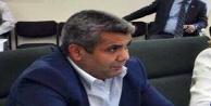 Alanya#039;da MHP#039;li meclis üyesinin acı günü