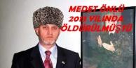 Alanya#039;da yakalanan cinayet şüphelisine 20 yıl hapis istemi
