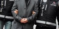 Alanya#039;da Ziraat Bankası operasyonunda 5 yeni gözaltı!