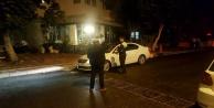 Alanya polisi gürültü yapan araçları mercek altına aldı