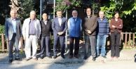Alanya turizminde 2019 sezon hazırlıkları başladı