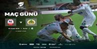 Alanyaspor#039;da kupa heyecanı