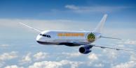 Alanyaspor#039;dan kupa maçı için özel uçak
