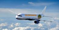 Alanyasporda uçak kayıtları devam ediyor