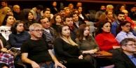 ALTSOdan 'Kim Korkar Krizden semineri
