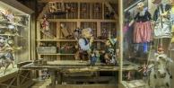 Anadolu Oyuncak Müzesinde rekor kırıldı