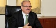 Antalya ve ilçelerinde yarın okullar tatil mi? Validen açıklama var