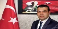 """""""ANTBİRLİK yatırımlarının karşılığını 2019'da toplayacak"""""""