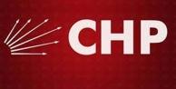 CHPnin Antalya Büyükşehir Belediyesi Başkan adayı belli oldu