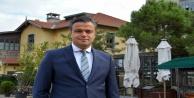 CK Akdeniz Gayrimenkulün Enerjisi raporunu açıkladı