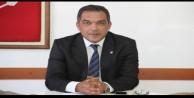 Çorbacı ulaştırma bakanını istifaya davet etti