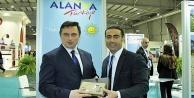 Dahaoğlu quot;Amacımız Alanya Turizmini ileriye taşımakquot;