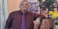 Emekli albayın ölümü şüpheli mi?
