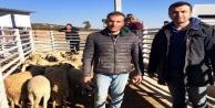 Genç çiftçilere devlet desteği devam ediyor