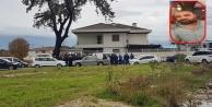 Genç turizmci evinde ölü bulundu