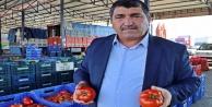 Irak pazarındaki daralma dometesi etkiledi