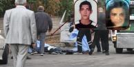 Kızı öldürülen annenin feryadı yürekleri sızlattı