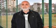 Kulüp Başkanı Çavuşoğlu isyan etti