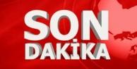 Mahkemeden Alanya#039;daki dövizcilerle ilgili flaş karar