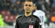 Müftüoğlu#039;na iade-i itibar mı?