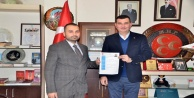 MHP#039;de 3 isim meclis üyeliği adaylığı için başvurdu