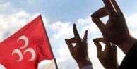 MHP adaylık başvuru süresini uzattı