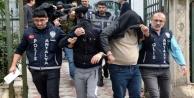 Alanya#039;da fuhuş operasyonu: 5 kadın kurtarıldı