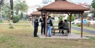 Polis okul denetimlerini arttırdı