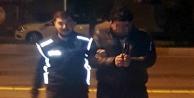 Polisten uyuşturucu operasyonu: 1 kişi tutuklandı