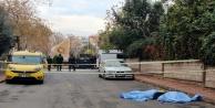 Pompalı tüfek kurbanı genç kıza son görev bugün