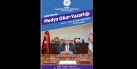 RTÜK Başkanı Alanya#039;ya geliyor