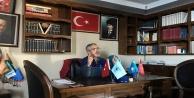Türk Ocaklarından gençlere davet
