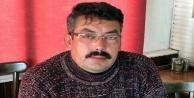 AK Partili üye kalbine yenildi