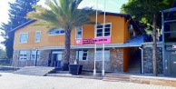 Alanya'daki bu okul Türkiye'de bir ilk!