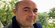 Alanya#039;nın sevilen kaporta ustası hayatını kaybetti!