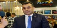 Alanya turizminin nabzı İstanbulda atacak