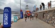 Alanyada maraton heyecanı başlıyor