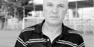 Alanyaspor#039;un eski hocasını kaybettik