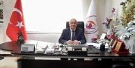 ALESO Başkanı Demirden esnafa emeklilik uyarısı!
