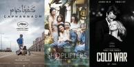Antalya#039;da ödül alan 3 film Oscar yolunda