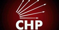 Büyükşehirden CHP#039;li meclis üyesi istifa etti