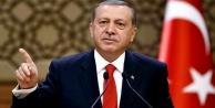 Erdoğan Antalya adaylarını 27 Ocakta açıklayacak